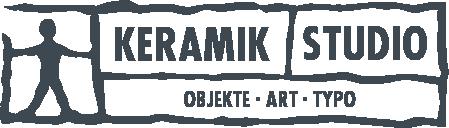 Keramik-Studio.eu